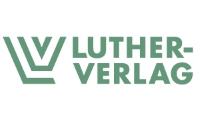 LutherVerlag