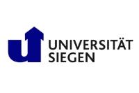 Uni-Siegen5
