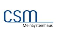 CSM 200×133