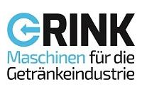 Rink Logo