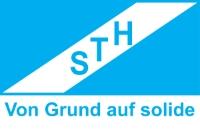 STH-Hüttental GmbH_200x133