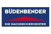 Büdenbender-Dachtechnik_200x133