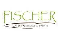 Logo Fischer 200